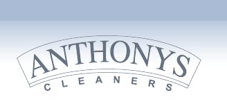 Anthonys Cleaners - Where we are Restoring Memories
